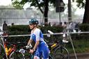 Ironman2744.jpg