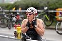 Ironman2755.jpg