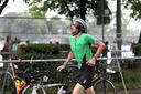 Ironman2777.jpg