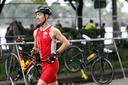 Ironman2782.jpg