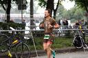 Ironman2807.jpg