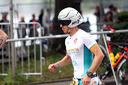 Ironman2841.jpg