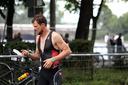 Ironman2850.jpg