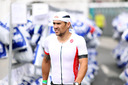 Ironman2973.jpg