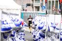 Ironman3009.jpg