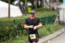 Ironman3051.jpg