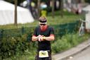 Ironman3052.jpg