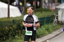 Ironman3053.jpg