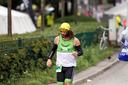 Ironman3238.jpg