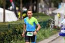 Ironman3316.jpg