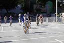 Cyclassics0260.jpg