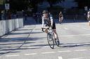 Cyclassics2439.jpg