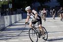 Cyclassics2440.jpg