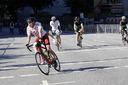 Cyclassics2447.jpg