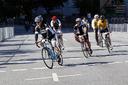 Cyclassics2450.jpg