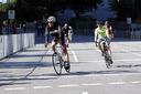 Cyclassics2460.jpg