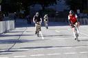 Cyclassics2461.jpg