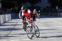Cyclassics2462.jpg