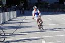 Cyclassics2467.jpg