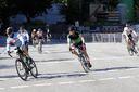 Cyclassics2476.jpg