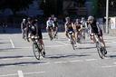 Cyclassics2508.jpg