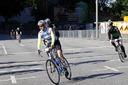 Cyclassics2511.jpg