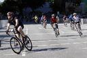 Cyclassics2619.jpg