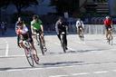 Cyclassics2692.jpg