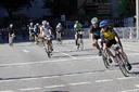 Cyclassics2696.jpg