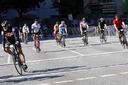 Cyclassics2706.jpg