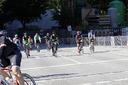Cyclassics2713.jpg