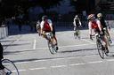 Cyclassics2719.jpg
