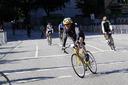 Cyclassics2720.jpg