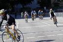 Cyclassics2721.jpg