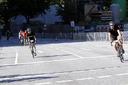 Cyclassics2730.jpg