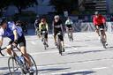 Cyclassics2750.jpg