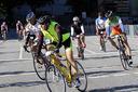 Cyclassics2792.jpg