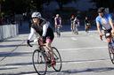 Cyclassics2794.jpg