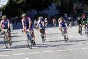 Cyclassics2796.jpg