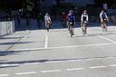 Cyclassics2900.jpg