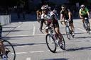 Cyclassics2924.jpg