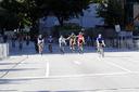 Cyclassics2939.jpg