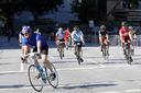 Cyclassics2942.jpg