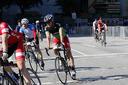 Cyclassics2944.jpg