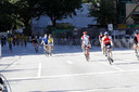 Cyclassics2949.jpg