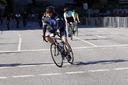 Cyclassics2960.jpg