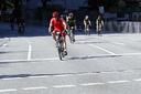 Cyclassics2972.jpg