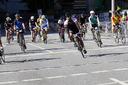 Cyclassics2989.jpg