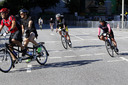 Cyclassics3002.jpg