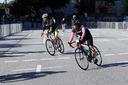 Cyclassics3003.jpg